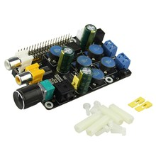 1PC New Arrival X400 Expansion Board for Raspberry Pi 2 Model B / Raspberry Pi B+ - Black(China)