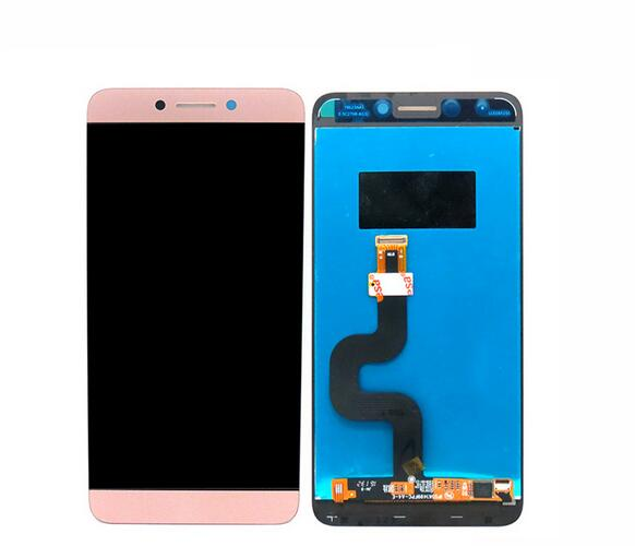 For Letv LeEco Le 2 X620 LCD DISPLAY+Touch Panel GLass Digitizer Assembly Replacement Screen Pantalla<br><br>Aliexpress