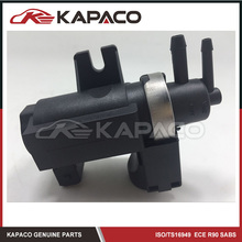 OE# 6655403897 66554-03897 Vacuum Modulator For Ssangyong Actyon Sports Rexton 06 on(China)