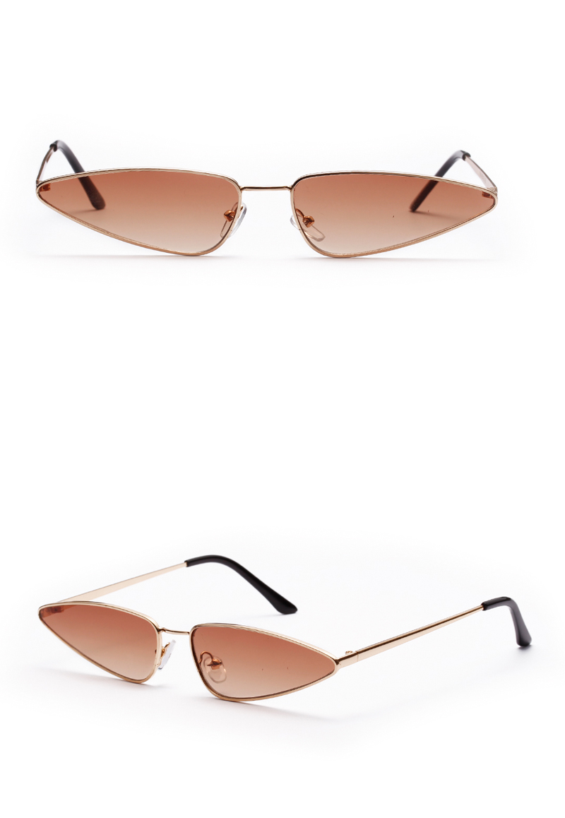 cat eye sunglasses 2005 details (7)
