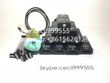 SHIP IN ONE DAY Jlink j link V8 V9 V9.3 V9.4 Software SUPPORT GOOD QUALITY Whatsapp:+86 15626129848 SKYPE:CECIL999555