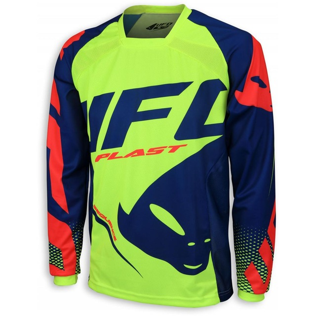 New-2019-Moto-Jersey-Tops-Team-Moto-Spexcel-Downhill-Jersey-High-Quality-Motorcycle-Motocross-Mtb-Mx.jpg_640x640 (10)