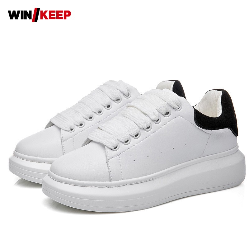 Summer Outdoor Children Shoes Comfortable Anti Slip Breathable Sneakers For Kids Cool Air Mesh Shoes Boys Sport Krasovk White<br>