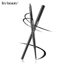 Eyebrow Kit Eyeliner Make Up Pencil Brow Definer Eyebrow Makeup Eye Shadow Cake Beauty Women Cosmetics High Quality Brow Liner(China)