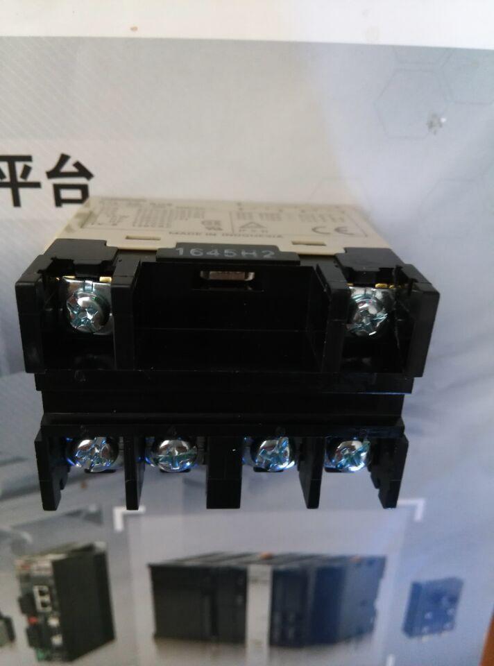 [ZOB] Original authentic OMRON Omron relay G7L-2A-BUB --2PCS/LOT<br>