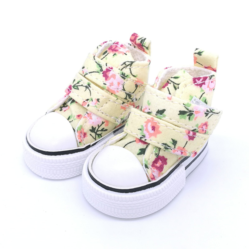 6002 doll shoes-5