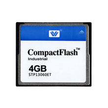 4GB CompactFlash Memory card Compact Flash CF Card 4GB