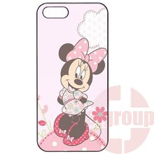 For iPod Touch 4 5 6 For Nokia Lumia 540 550 630 640 830 950 For Xiaomi Redmi Note 2 3 4 Top Selling Mickey Mouse