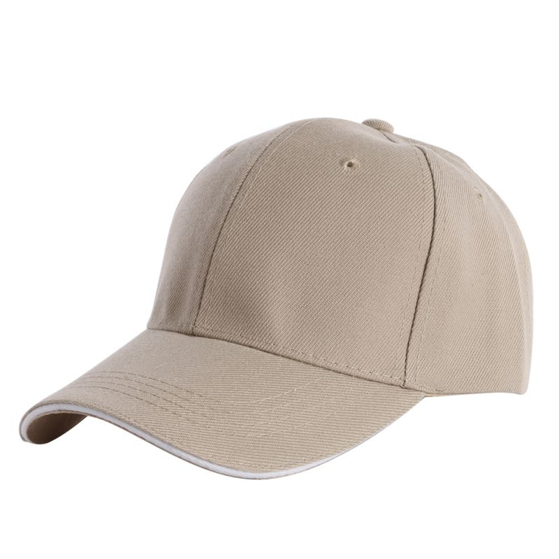 Baseball caps for women sport