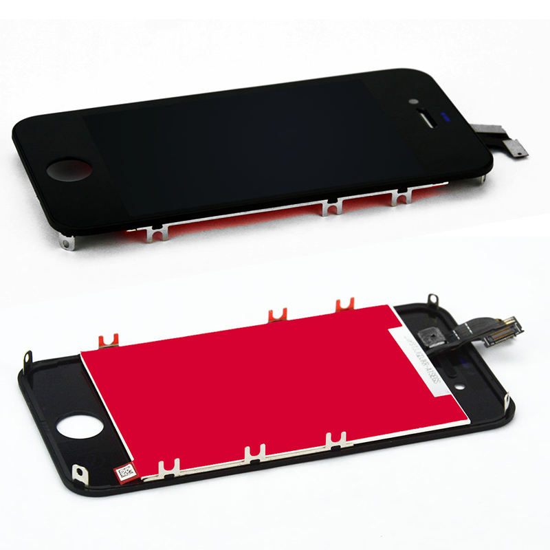 iphone4s LCD   800 (12)