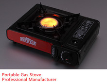 energy-saving gas stove, infrared gas burner,protable  cooktop for camping,outdoor BBQ  grill