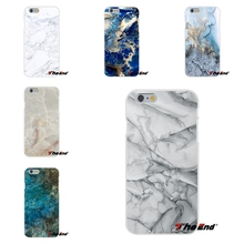 Awesome Granite Marble Texture Pattern Soft Silica Gel Case Silicone Cover For Sony Xperia Z Z1 Z2 Z3 Z5 compact M2 M4 M5 Aqua
