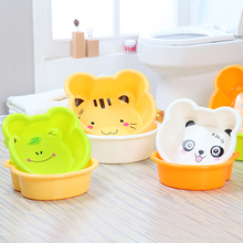 Buy Baby Bathtub Child Bathtub Baby Swimming Pool Environmentally Friendly Material PP Cartoon Basin Newborn Bathing for $11.05 in AliExpress store