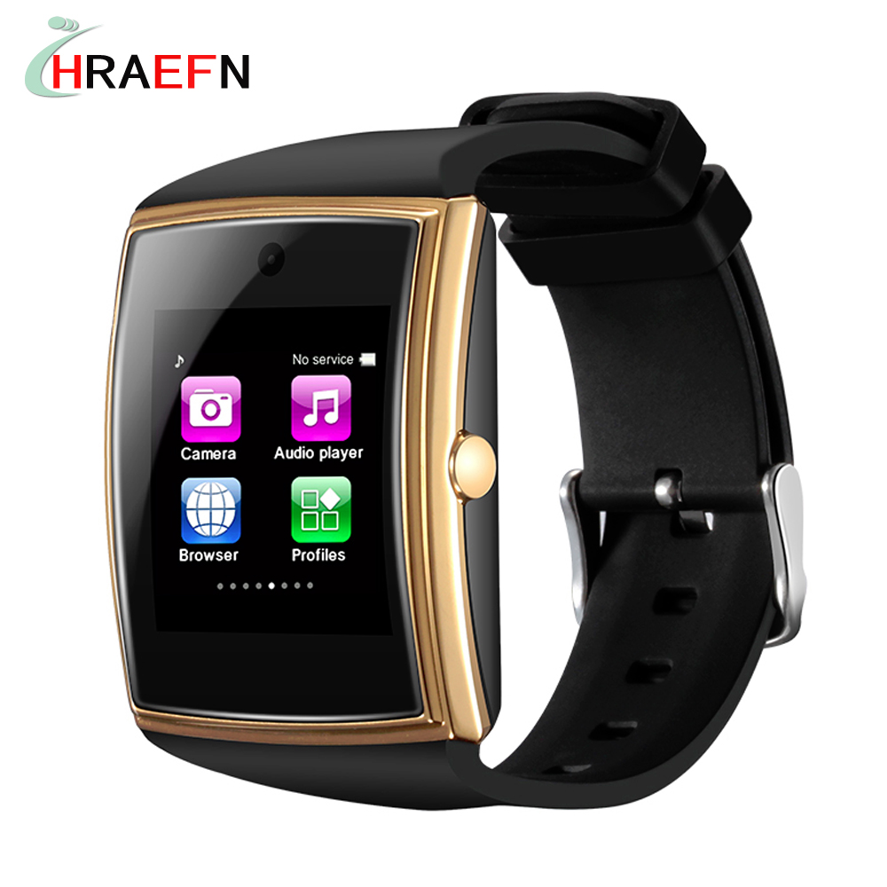 LG518 Bluetooth Smart Watch support Sim TF Card NFC Health Monitor Smartwatch for iOS Apple iphone Android PK GT08 DZ09 gt88<br><br>Aliexpress
