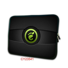waterproof notebook sleeve shockproof tablet cover 7 case laptop bag 7.9 tablet protective shell skin for samsung a6 TB-23541(China)