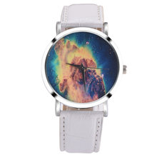 Low Price Good Quality Cheap Hot Retro Game Garland Complex Watches Floral UNISEX Watch dress watch 100pcs/lot(China)