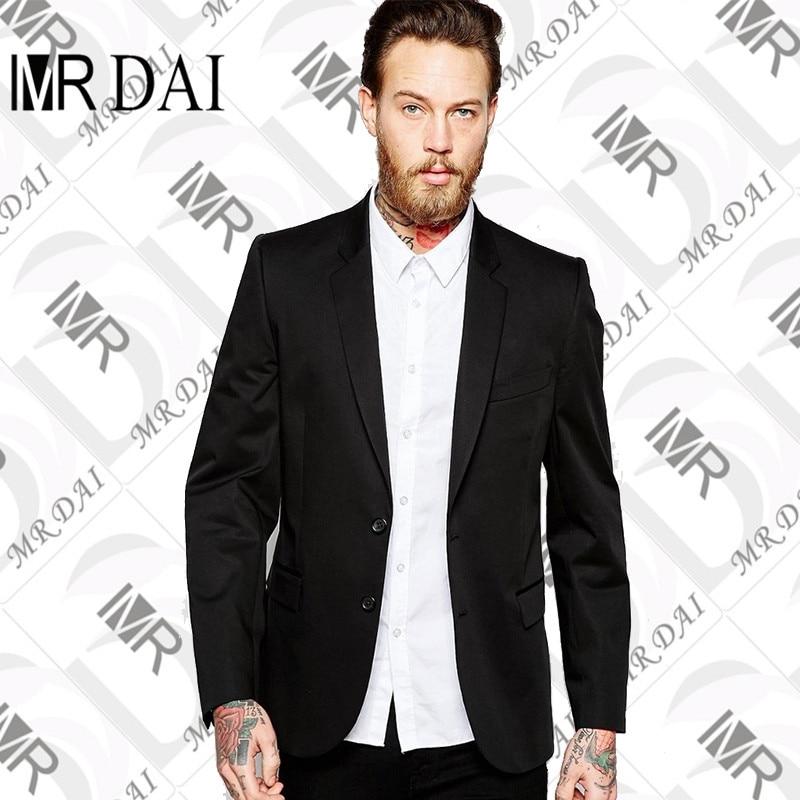 2018 Formal Mens Suits Slim 2 Pieces Sets Italian Stylish Party Men Suit Costume Homme Mariage Tuxedos (Jacket+Pants)