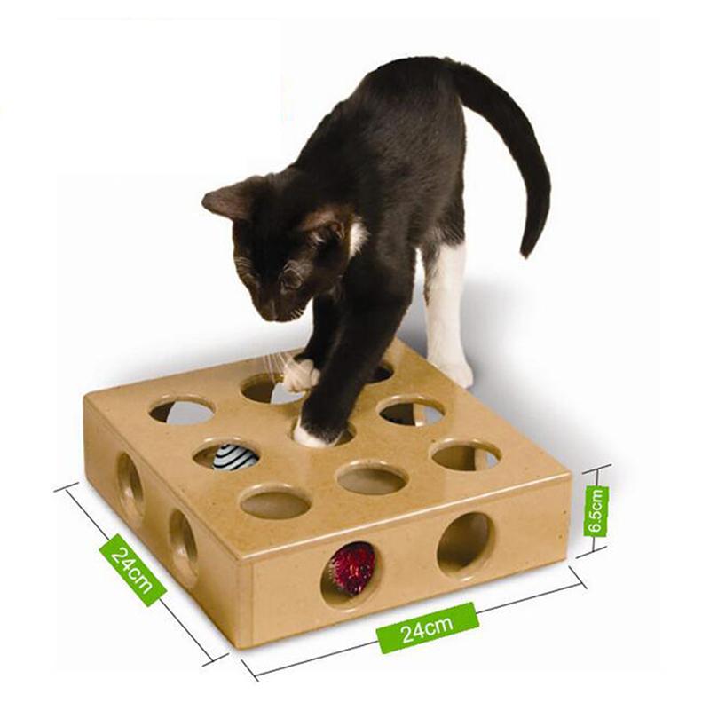 cat toy (1)