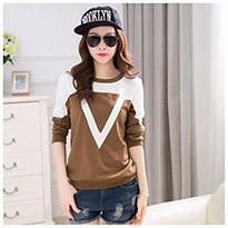 Blusa-New-Tumblr-Cotton-T-shirt-Women-T-Shirt-Camisas-Femininas-2017-Tshirt-Tops-Plus-Size.jpg_640x640