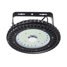 2pcs 100W UFO led highbay light led lamp industrial VC 220V-240V Mining Lamp IP54 Industrial ceiling light LED Industrial Lamp