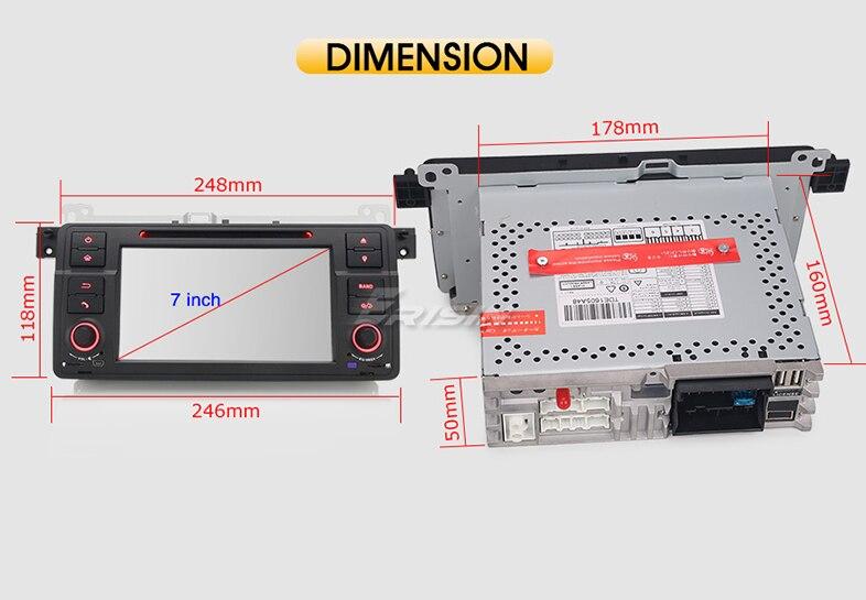 ES7162B-M20-Dimension