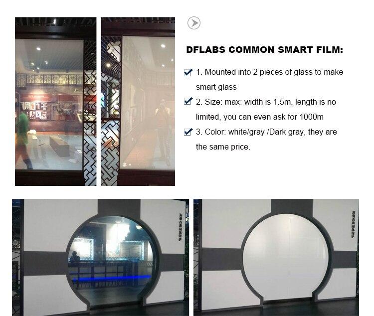 SMART-FILM_04