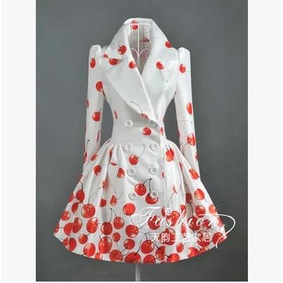 Online Get Cheap Dress Form Metal -Aliexpress.com | Alibaba Group