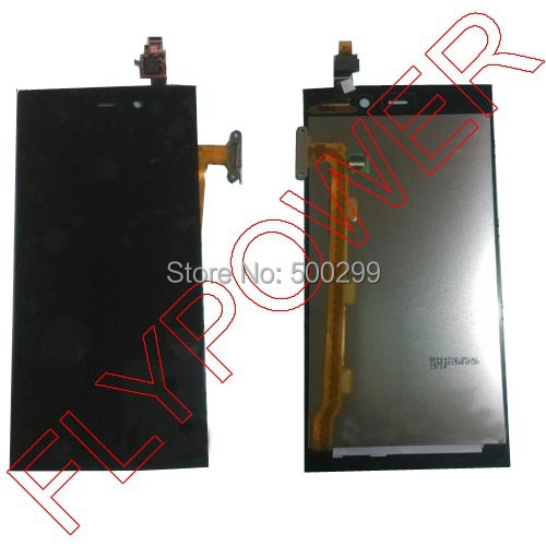 China wholesale for IUNI U2 1920x1080 Lcd Screen With Touch Screen digitizer assembly by free shipping<br><br>Aliexpress