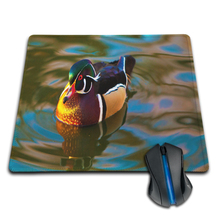 Babaite Design Printing Non-Skid Rubber Mousepad Duck 2 Babaite Cool Mouse Pad 180*220*2mm,200*250*2mm,250*290*2mm Custom Made