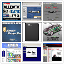 free mitchell auto repair software
