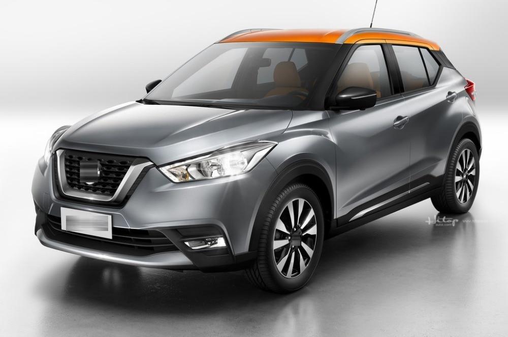 Nissan-Kicks-2017-1024-09