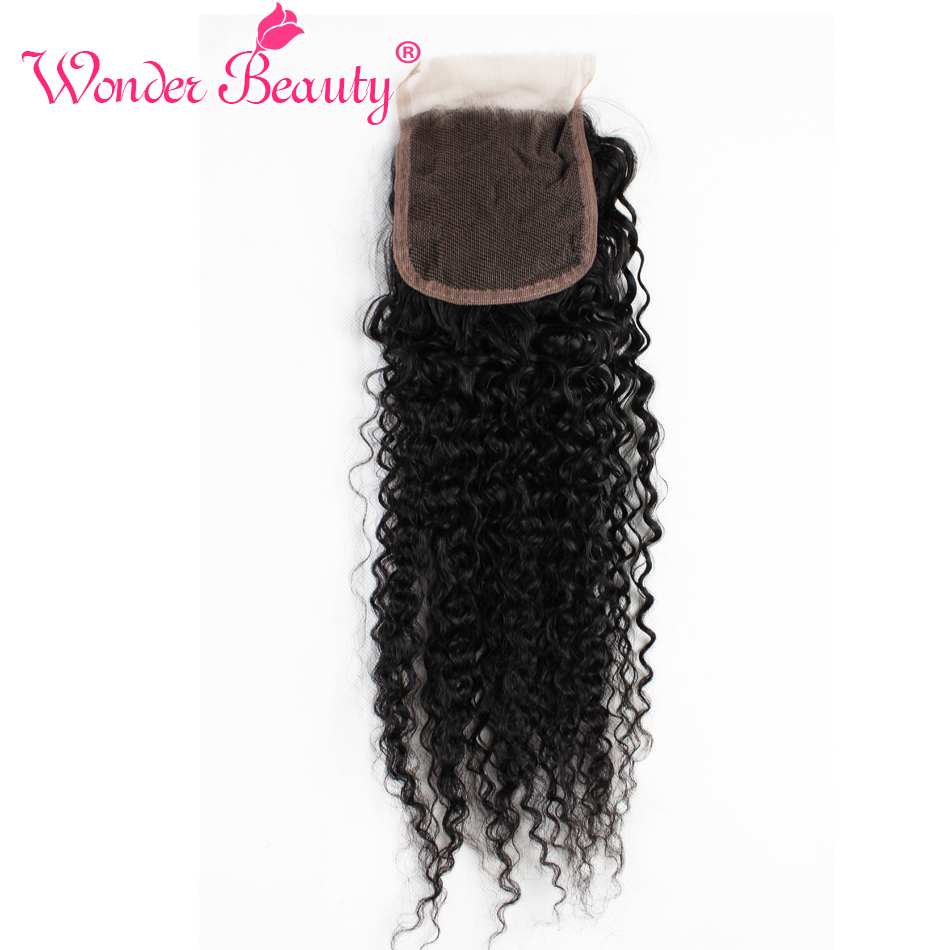 Wonder-Beauty-Brazilian-Hair-Weave-Bundles-With-Closure-Kinky-Curly-4pcs-Lot-Tissage-Bresilienne-Avec-Closure (4)