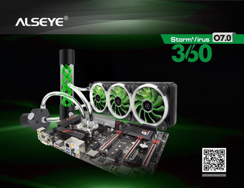 DIY360DM-01