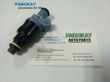 Fuel Injector for BMW e30 e34 325i 525i Injection Nozzle 0 280 150 715 0280150715 1734776