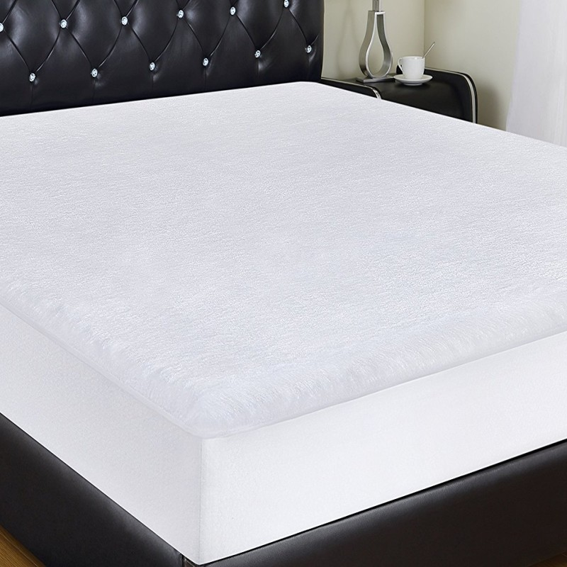 Waterproof Mattress Cover Bed sheets 5