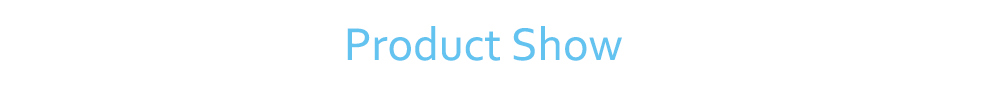 2-Product Show