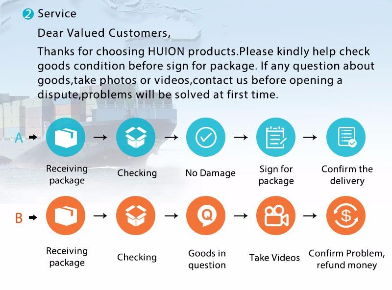 HUION PEN68 Graphic Tablets Pen Digital Pen Touch Screen Stylus Battery Pen Black--P68 13