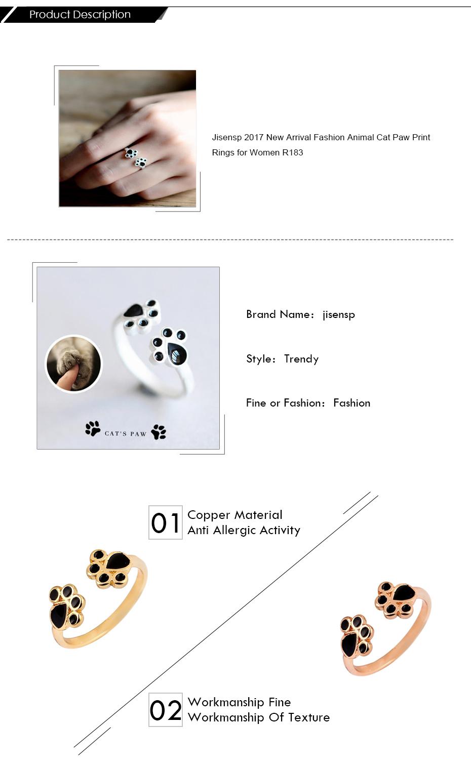 Fashion Animal Cat 1