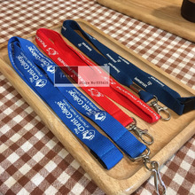 600pcs/Lot 1.5*95cm mobile neck lanyardcustom your Logo 2*90cm neck Lanyard/ keychain/  camera Strap Lanyard Free shipping