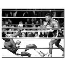 xdr368 Muhammad Ali Boxer Champion Art Silk Poster Print Sports Pictures Home Decor 16X24 Inches Free Shipping(China)