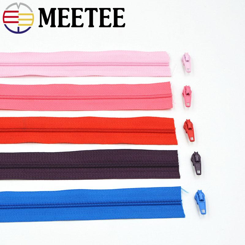 10-Metri-lotto-Nylon-Coil-Cerniere-15-Colori-Per-La-Selezione-3-nylon-Cerniere-Tailor-Strumenti-(3)