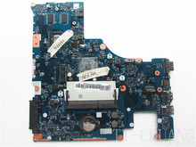 Original for Lenovo 300-15 laptop motherboard NM-A471 N3700 PN:5B20K14030  100% fully tested