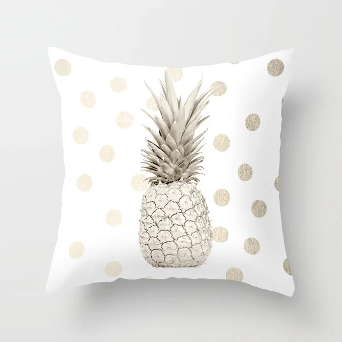 gold-pineapple-polka-dots-1-pi