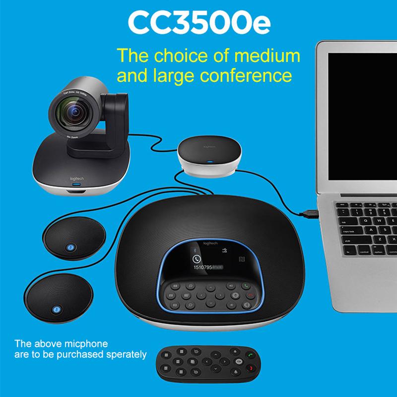 CC3500e 1