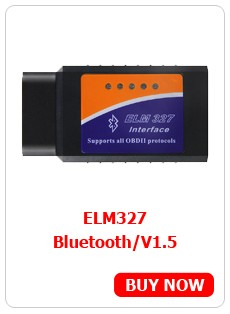 img-7 OBD4002
