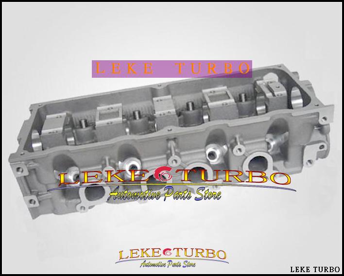 B3 Bare Cylinder Head B315-10-100G KK150-10-100D KK151-10-100 B31510100G KK15010100D For Kia (3)