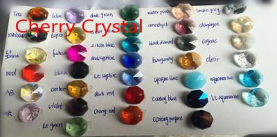 crystal_