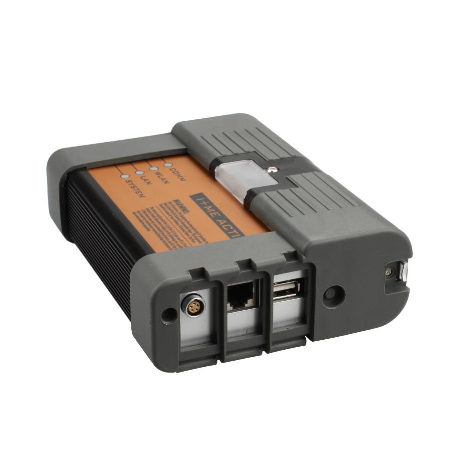 new-best-price-bmw-icom-a2-without-software-4