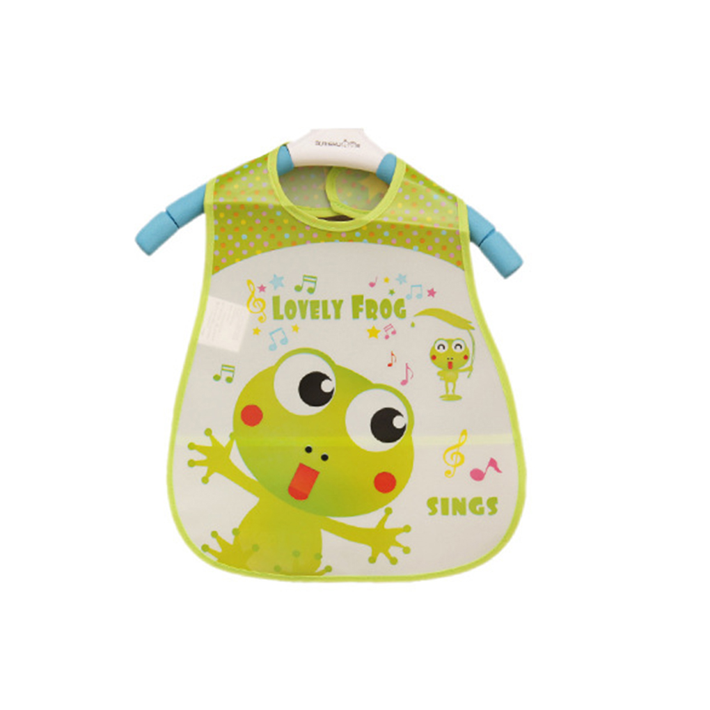 In Girls At Play Bib Exquisite Workmanship