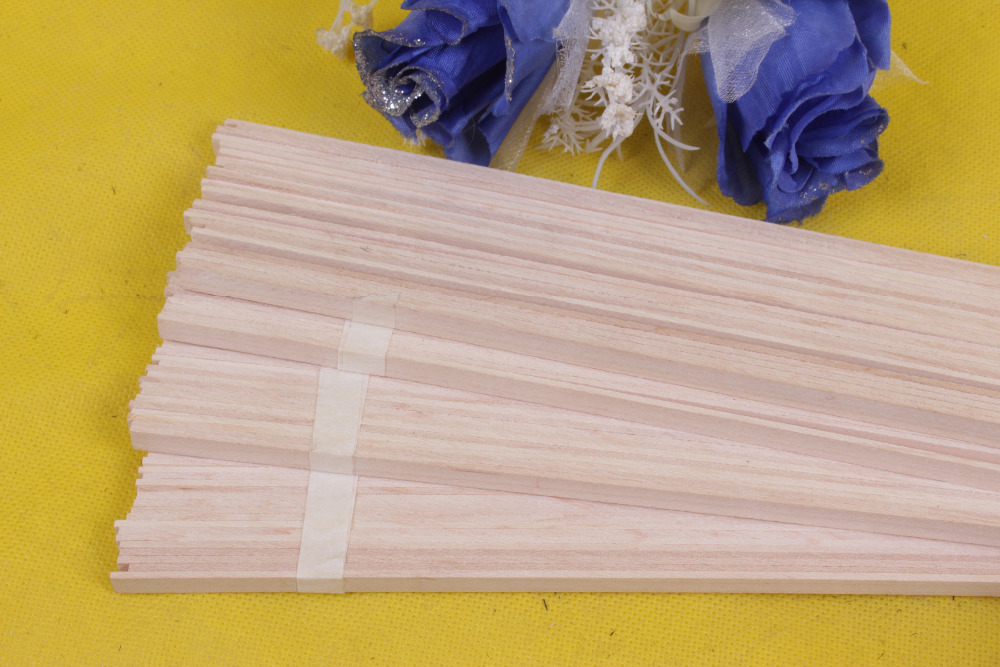 50 strip LUTHIER PURFLING BINDING MARQUETRY INLAY Top side 810x6x1.5mm #113 maple  <br>